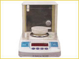 Jewel Weighing Scale