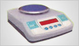 electronic weighing scale manufacturers in chennai